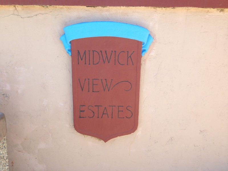 Midwick View Estates