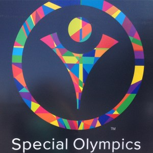 Support the Special Olympics World Games at Ralphs