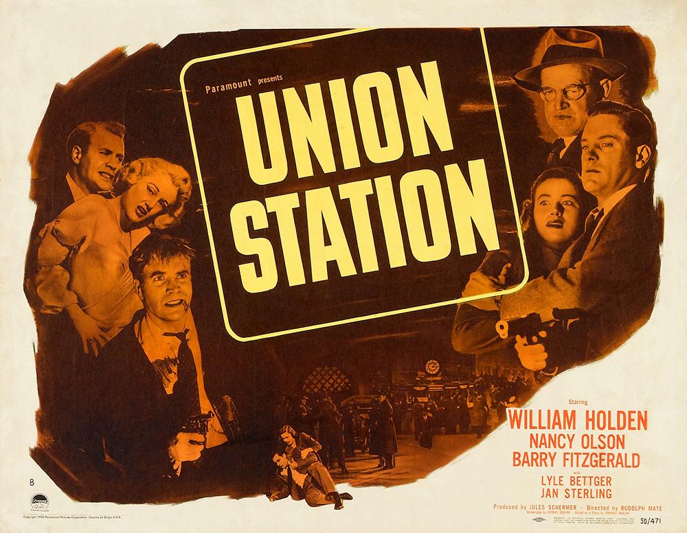 Union_Half_Sheet