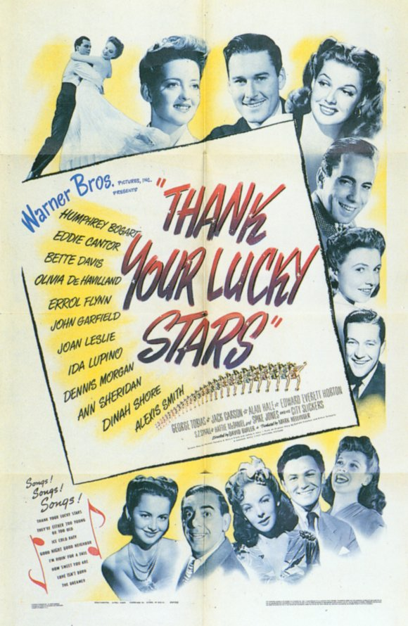 thank-your-lucky-stars-movie-poster-1943-1020308783