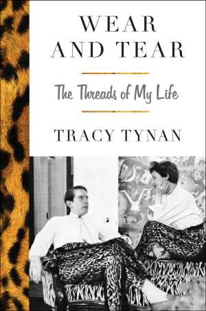 Reading Wear and Tear by Tracy Tynan