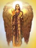 Qu Est Ce Qu Un Archange : archange, ARCHANGES, Qualités, Aspects, Chaque, Archange.