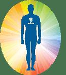 La Force en Moi – Sophrologie