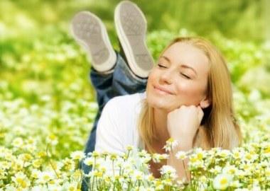 sophrologie retrouver le bien-être