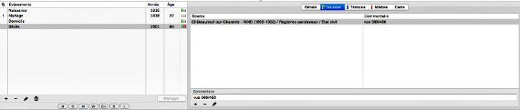 logiciel-genealogie-heredis-individu