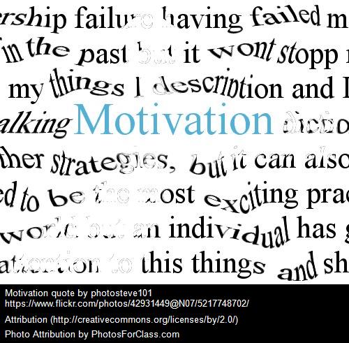 blog_inspiration_texte