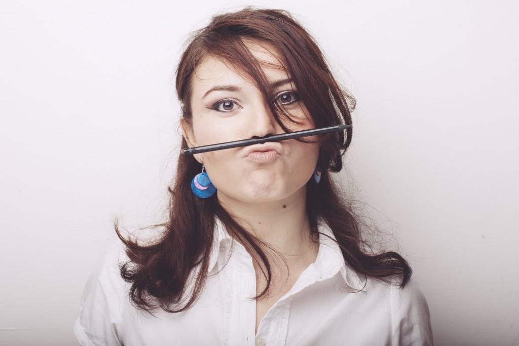 ChallengeAZ Bloguez votre généalogie