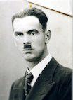 Marcel Simard, fils de Louis