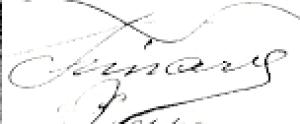 challengeaz, Simard, signature, instruction