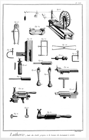 outils_planche_2