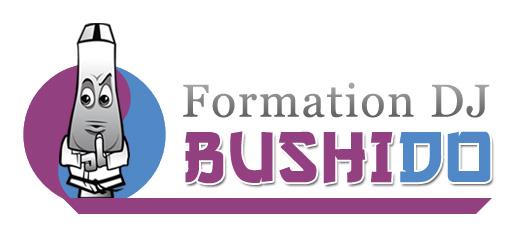 formation dj bushido