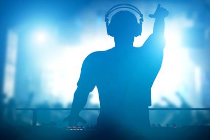 apprendre a mixer pour devenir dj