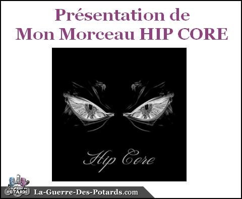 production-musicale-presentation-de-mon-morceau-hip-core