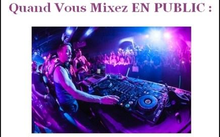 mixer-5-fails-a-bannir-en-public