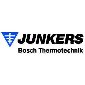 Servicio técnico Junkers en Tenerife