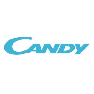 Servicio técnico Candy en La Laguna
