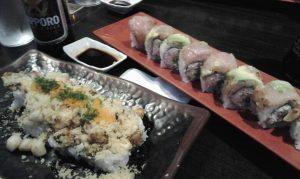 sushi delight_01130202