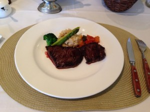 inaba_lunch_140716_03