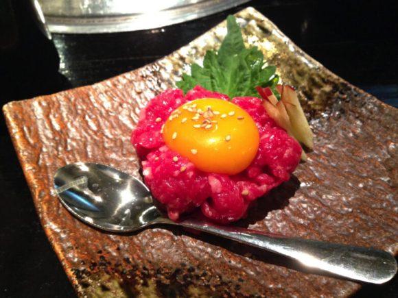 Tokyocalbi6319_15