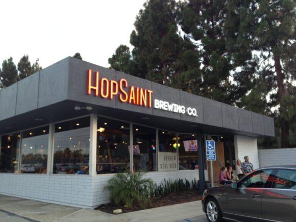 hopsaint6610_0