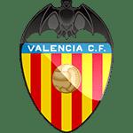 バレンシアCF