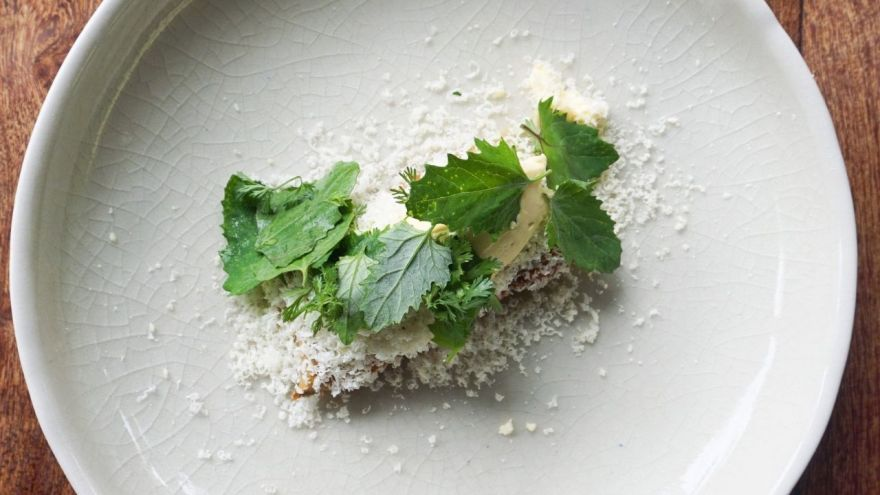 Maximo-Bistrot-Restaurante-Comida-Fine-Dining