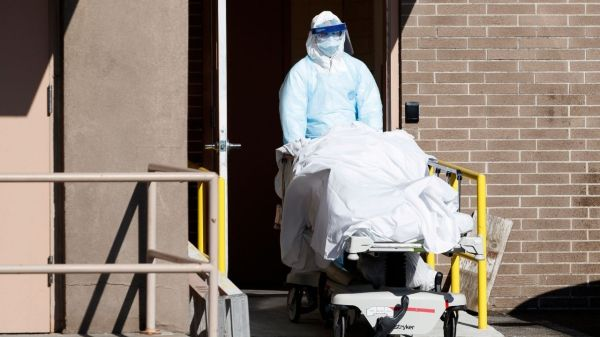 pandemia-muertes-por-coronavirus-covid-19