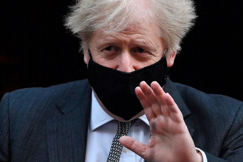 Reino Unido no descarta la posibilidad de adherirse al T-MEC