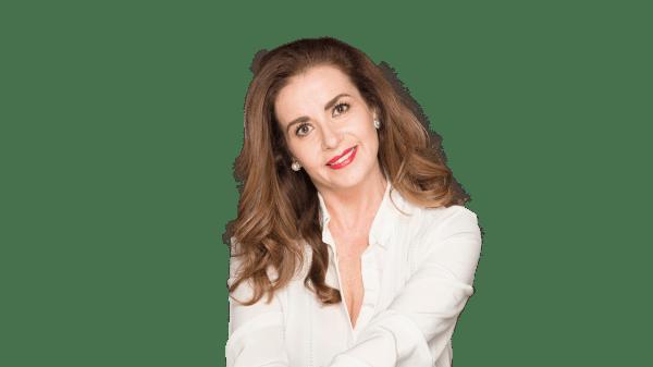 Ingrid Motta