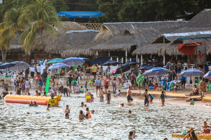 Turismo en Mexico,coronavirus, Acapulco playas mexicanas, turismo Coronaviruscovid-19