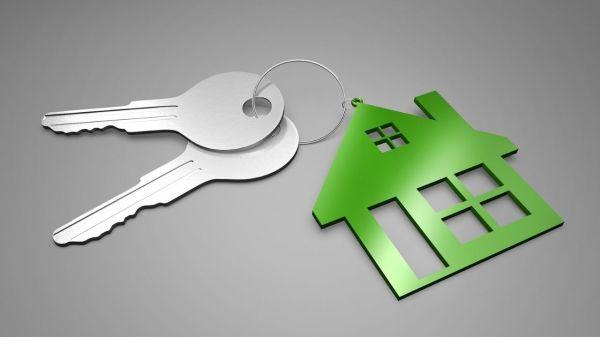casa-venta-vivienda-bienes-raices
