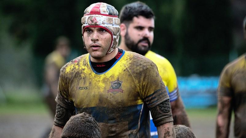 rugby, deportes