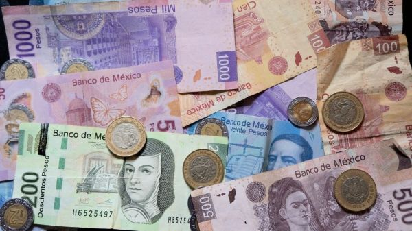 economia-mexico-billetes-monedas