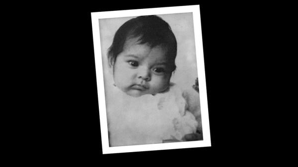 adopciones-Chile