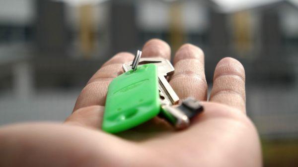 casa-renta-vivienda-compra-inmuebles