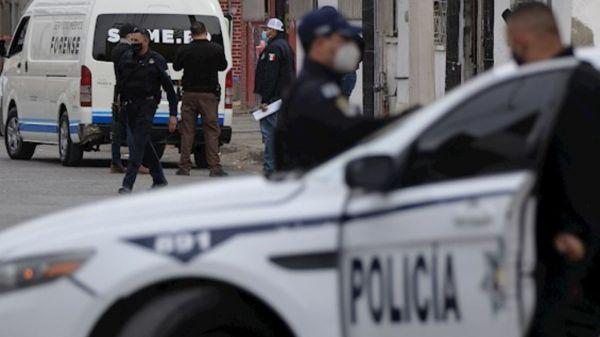 ciudad-juarez-violencia-policia-inseguridad