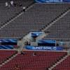 aficionados-deportes-estadio