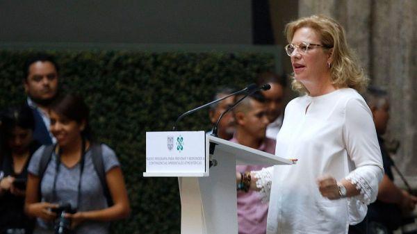 Josefa-Gonzalez-Blanco-Ortiz-Mena