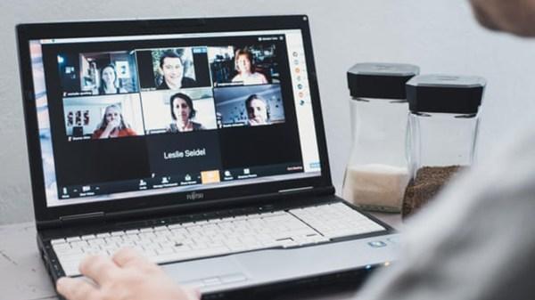 videollamadas-computadora