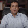 cabeza de vaca tamaulipas desafuero