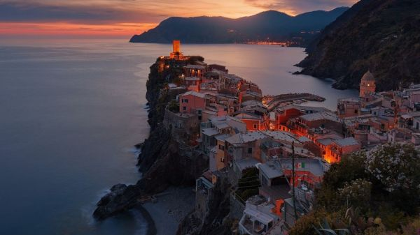 italia-islas-mar-turismo