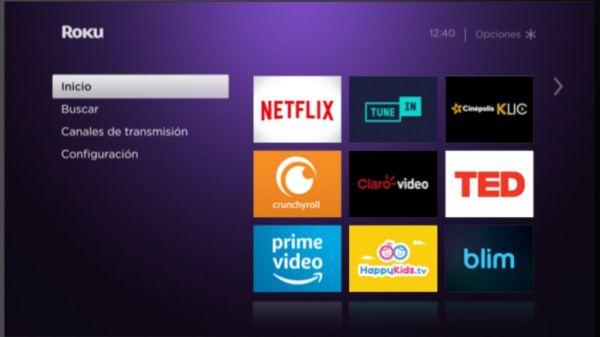 roku-home-screen-app