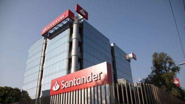 banco-santander-mexico