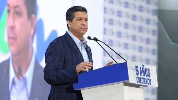 Francisco Garcia Cabeza de Vaca