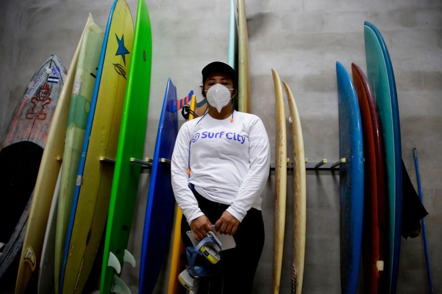 surf el salvador migrantes