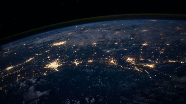 planeta-tierra-vista-satelite-nasa