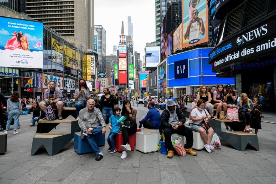 nueva york covid restricciones