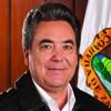 Foto de Jorge Torres gobernador de Coahuila sentenciado
