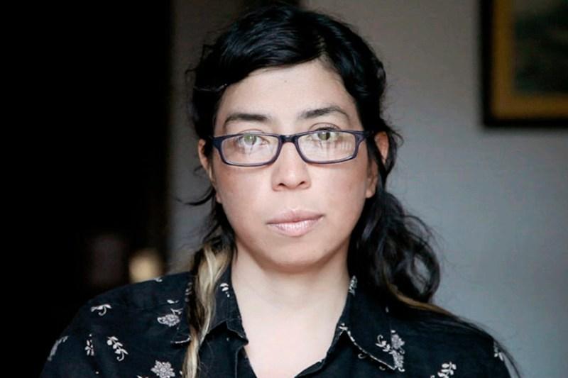 Tatiana Huezo: Una película es un viaje profundo a la piel de otro ser