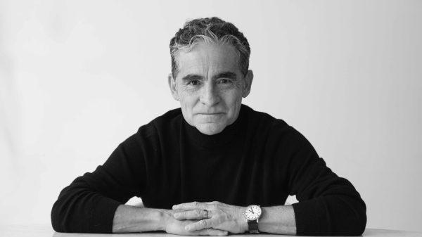 Arquitecto Felipe Leal